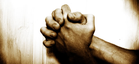 prayer-for-the-media